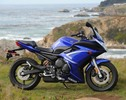Thumbnail 2009 Yamaha FZ6RYC FZ6R Service Repair Manual INSTANT DOWNLOAD