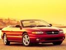 Thumbnail 1997 Chrysler Stratus Convertible (RHD & LHD) Factory Service Repair Manual INSTANT DOWNLOAD