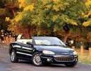 Thumbnail 2002 Chrysler JR Sebring / Stratus Sedan And Convertible Factory Service Repair Manual INSTANT DOWNLOAD