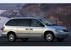 Thumbnail 2004 Chrysler Town & Country, Caravan And Voyager Factory Service Repair Manual INSTANT DOWNLOAD