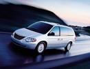 Thumbnail 2005 Chrysler RS Town & Country And Voyager Factory Service Repair Manual INSTANT DOWNLOAD