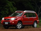 Thumbnail 2005 Nissan X-Trail T30 Series Factory Service Repair Manual INSTANT DOWNLOAD