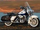 Thumbnail 2006 Harley Davidson Touring Flhrc Road King Service Repair Manual INSTANT DOWNLOAD