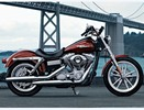 Thumbnail 2003 Harley Davidson Dyna Glide Models Service Repair Manual INSTANT DOWNLOAD