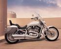 Thumbnail 2003 Harley Davidson Vrsca Model Service Repair Manual INSTANT DOWNLOAD