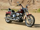 Thumbnail 2007 Harley Davidson Softail Models Service Repair Manual INSTANT DOWNLOAD
