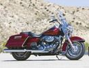 Thumbnail 2009 Harley Davidson Touring Models Service Repair Manual INSTANT DOWNLOAD