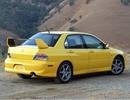 Thumbnail 2001-2003 Mitsubishi Lancer Evolution Factory Service Repair Manual INSTANT DOWNLOAD