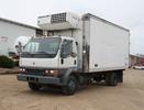 Thumbnail 2002-2004 Mitsubishi Fuso Truck FE FG FH FK FM Factory Service Repair Manual INSTANT DOWNLOAD