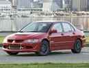 Thumbnail 2003-2005 Mitsubishi Lancer Evolution Factory Service Repair Manual INSTANT DOWNLOAD