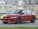 Thumbnail 2003-2005 Mitsubishi Lancer Evolution Factory Service Repair Manual INSTANT DOWNLOAD