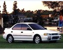 Thumbnail 1993-1996 Subaru Impreza Service Repair Manual INSTANT DOWNLOAD
