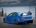 Thumbnail 1997-1998 Subaru Impreza Service Repair Manual INSTANT DOWNL