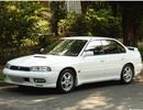 Thumbnail 1997 Subaru Legacy Service Repair Manual INSTANT DOWNLOAD