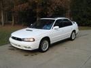 Thumbnail 1998 Subaru Legacy Service Repair Manual INSTANT DOWNLOAD
