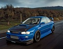 Thumbnail 1999-2000 Subaru Impreza P1 (WRX) Service Repair Manual INSTANT DOWNLOAD