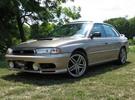 Thumbnail 1999 Subaru Legacy Service Repair Manual INSTANT DOWNLOAD