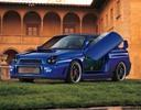 Thumbnail 2002 Subaru Impreza Factory Service Repair Manual INSTANT DOWNLOAD