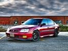 Thumbnail 2002 Subaru Legacy Service Repair Manual INSTANT DOWNLOAD