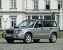 Thumbnail 2003 Subaru Forester Factory Service Repair Manual INSTANT DOWNLOAD