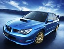 Thumbnail 2006 Subaru Impreza Factory Service Repair Manual INSTANT DO
