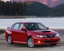Thumbnail 2008 Subaru Impreza WRX & STI Factory Service Repair Manual INSTANT DOWNLOAD