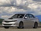 Thumbnail 2009 Subaru Impreza Service Repair Manual INSTANT DOWNLOAD