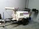 Thumbnail Terex AL4000, AL4000D1 Light Tower Service & Parts & Operation Manual INSTANT DOWNLOAD (After Serial Number:FKF-13923)