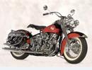 Thumbnail 1948-1957 Harley Davidson Panhead Service Repair Manual INSTANT DOWNLOAD