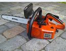 Thumbnail Stihl 009, 010, 011 Chain Saws Service Repair Manual INSTANT DOWNLOAD