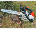 Thumbnail Stihl 019 T Chain Saws Service Repair Manual INSTANT DOWNLOAD