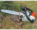 Thumbnail Stihl 019 T Chain Saws Service Repair Manual INSTANT DOWNLOAD
