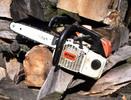 Thumbnail Stihl 020 T Chain Saws Service Repair Manual INSTANT DOWNLOAD