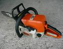 Thumbnail Stihl 021, 023, 025 Chain Saws Service Repair Manual INSTANT DOWNLOAD