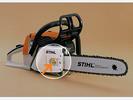 Thumbnail Stihl 024, 026 Chain Saws Service Repair Manual INSTANT DOWNLOAD