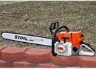 Thumbnail Stihl 064, 066 Chain Saws Service Repair Manual INSTANT DOWNLOAD