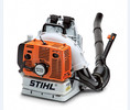 Thumbnail Stihl BR 340 420, SR 340 420 Blowers / Sprayers Service Repair Manual INSTANT DOWNLOAD