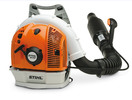 Thumbnail Stihl BR 500, BR 550, BR 600 Service Repair Manual INSTANT DOWNLOAD