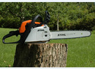 Thumbnail Stihl MS 171, MS 181, MS 211 Chain Saws Service Repair Manual INSTANT DOWNLOAD