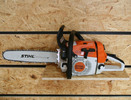 Thumbnail Stihl MS 240, MS 260,MS 260 C Brushcutters Service Repair Manual INSTANT DOWNLOAD