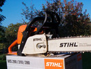 Thumbnail Stihl MS 290, MS 310, MS 390 Brushcutters Service Repair Manual INSTANT DOWNLOAD