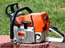 Thumbnail Stihl MS 460, MS 460 C Brushcutters Service Repair Manual INSTANT DOWNLOAD