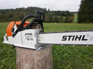Thumbnail Stihl MS 780, MS 880 Brushcutters Service Repair Manual INSTANT DOWNLOAD