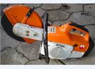 Thumbnail Stihl TS 400 Super Cut Saws Service Repair Manual INSTANT DOWNLOAD
