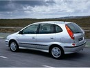 Thumbnail 2003 Nissan Almera Tino V10 Series Factory Service Repair Manual INSTANT DOWNLOAD