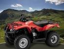 Thumbnail 2005-2011 Honda TRX250TE TRX250TM Recon Service Repair Manual INSTANT DOWNLOAD