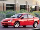 Thumbnail 2001 Dodge Neon Service Repair Manual INSTANT DOWNLOAD