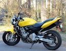 Thumbnail 2004-2006 Honda CB600F Hornet Service Repair Manual INSTANT DOWNLOAD