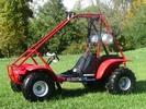 Thumbnail 1980-1981 Honda FL250 Odyssey ATV Service Repair Manual INSTANT DOWNLOAD