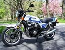 Thumbnail 1980-1982 Honda CB900C CB900F Service Repair Manual INSTANT